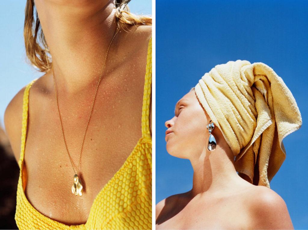 eco jewelry annie berner