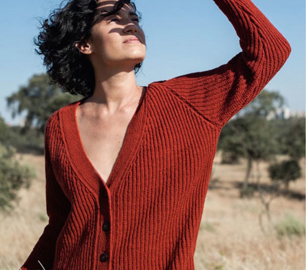 10 Ethical Knitwear Brands