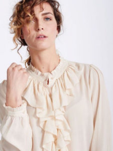 slow fashion online stores