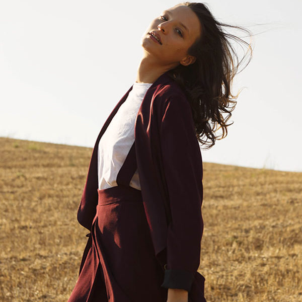 October: Our Monthly Fair Fashion Brand Discoveries