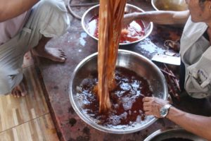 natural dyeing thailand4