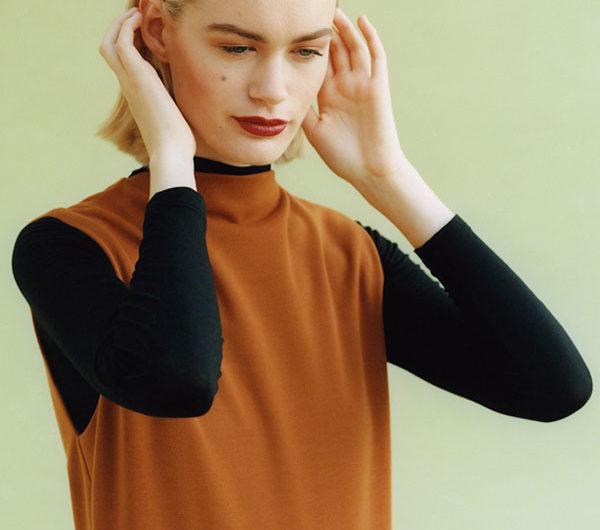 Ethical Online Store Rêve En Vert Launches Own Fashion Brand REV by Rêve En Vert