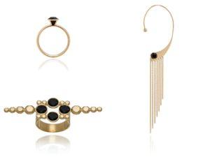 kinraden ethical jewelry