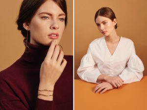 odette sustainable jewelry