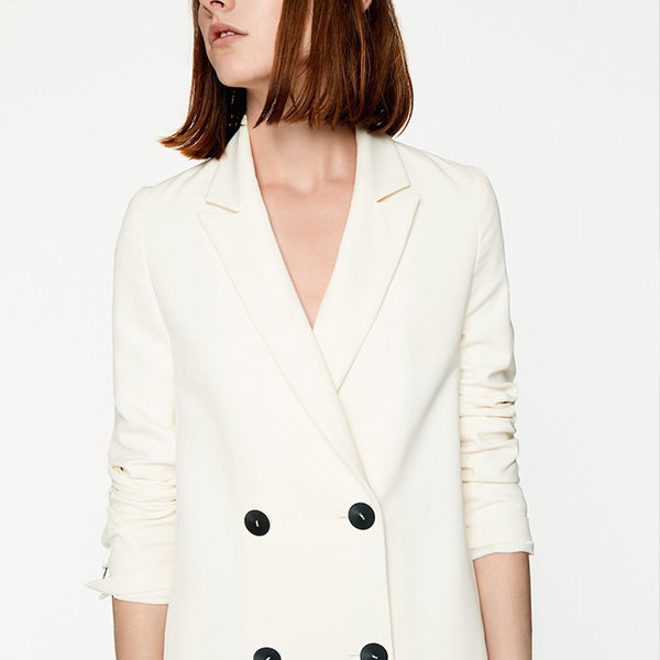 9 Of The Best Slow Fashion Online Stores (Part 2)