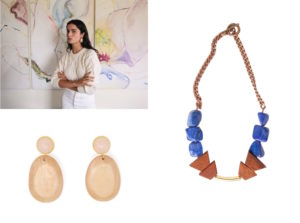 sophie monet ethical jewelry