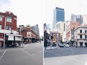 the ultimo china town sydney