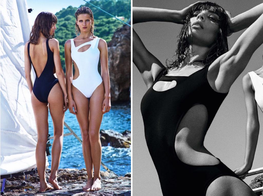 e3641c0ddd4 12 Fair Trade Swimwear Brands We Love