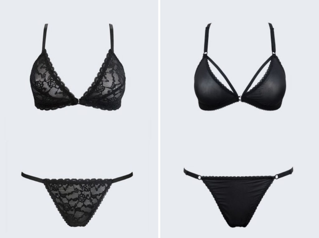 1f3ae2bd21c01 Our Top 12 Ethical Underwear Brands
