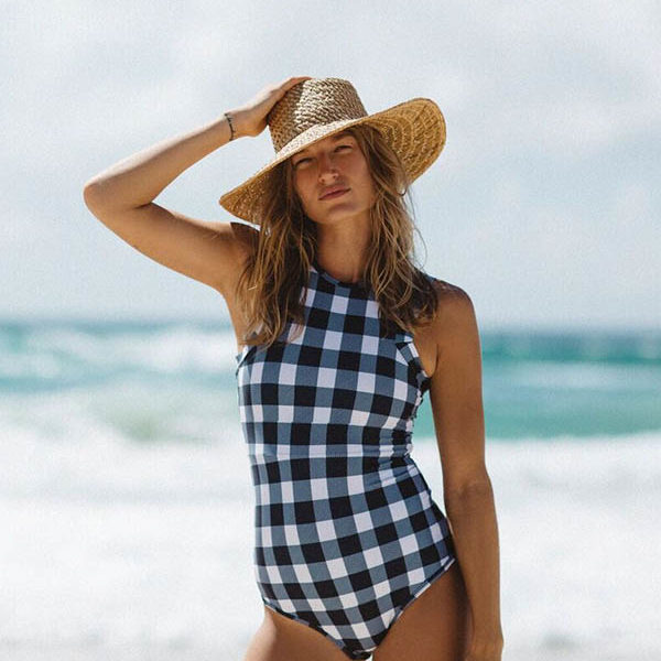 12 Fair Trade Swimwear Brands We Love