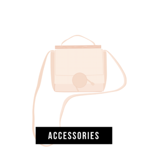 ethical accessories brands