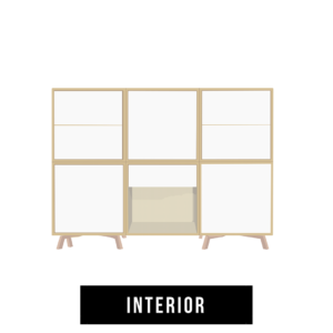 ethical interior brands