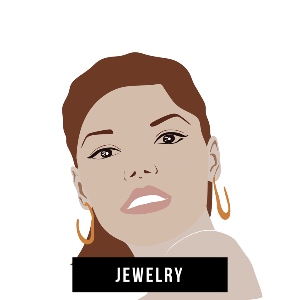 ethical jewelry brands