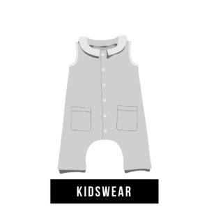 ethical kidswear brands
