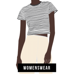 ethical womenswear brands