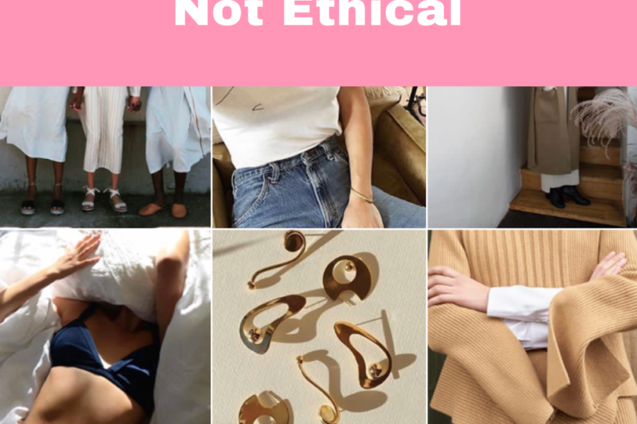 5 Reasons Why Buying Followers On Instagram Is Not Ethical