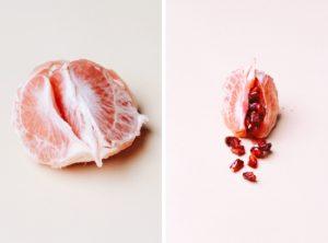 natural menstruation2