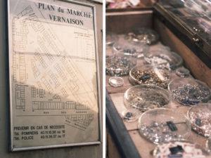 floor plan marche vernaison paris