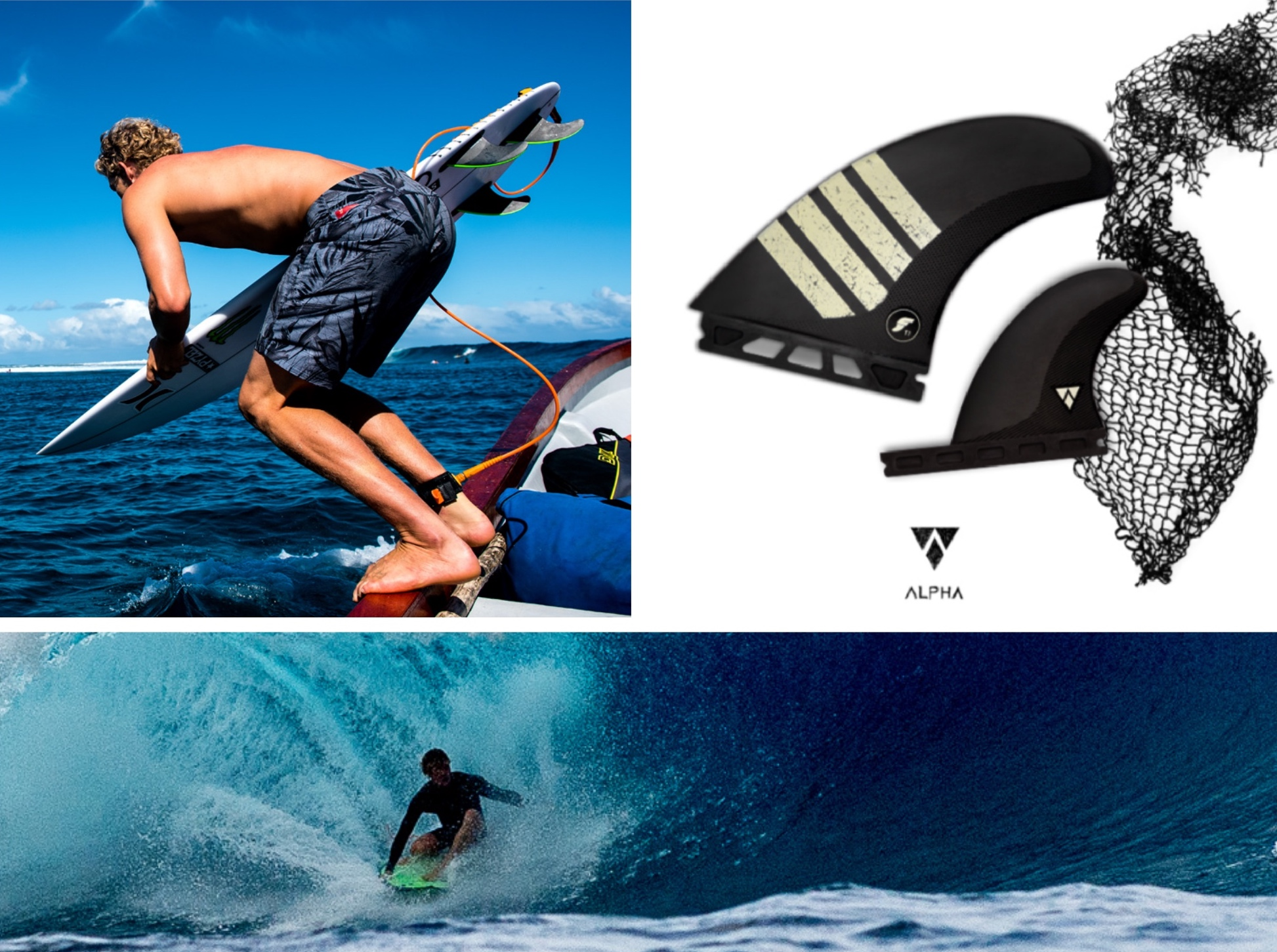 Top 9 Eco Surf Brands You Will Love As Much As We Do