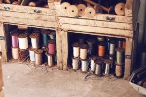 sewing marche vernaison paris mochni