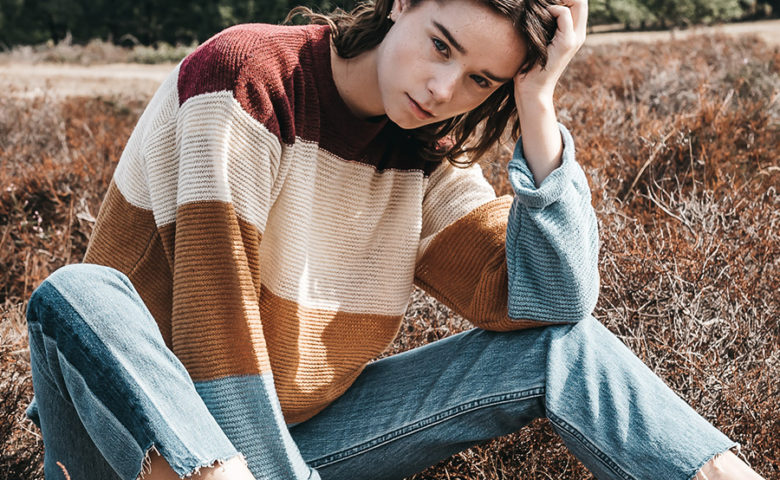 thegreenlabels.com – The Must-Know Sustainable Fashion Online Store
