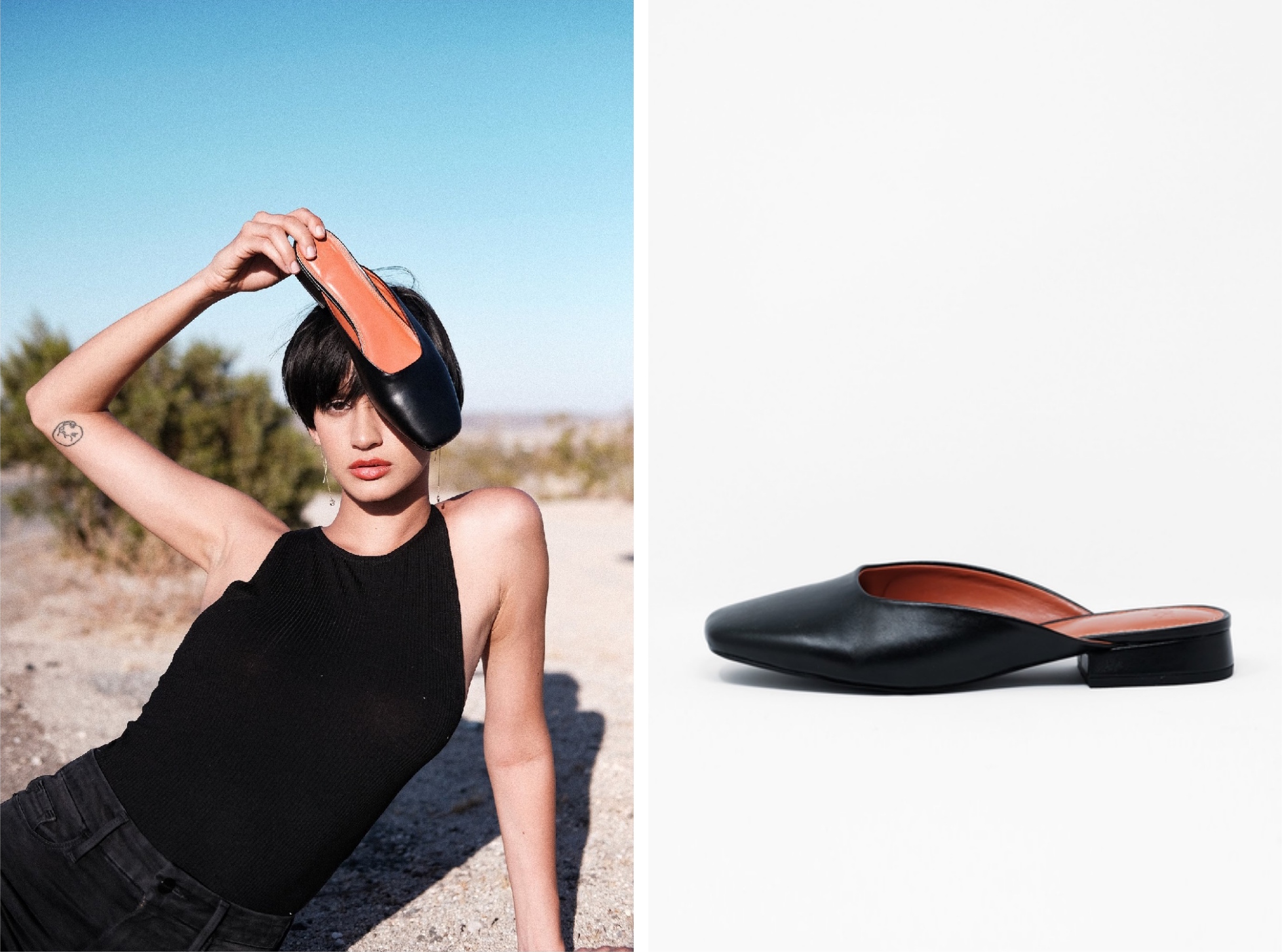 dfbbeb28b4b 14 Brands With Vegan Shoes Everyone Should Know