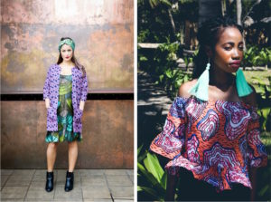 africa-inspired designers the collective shop