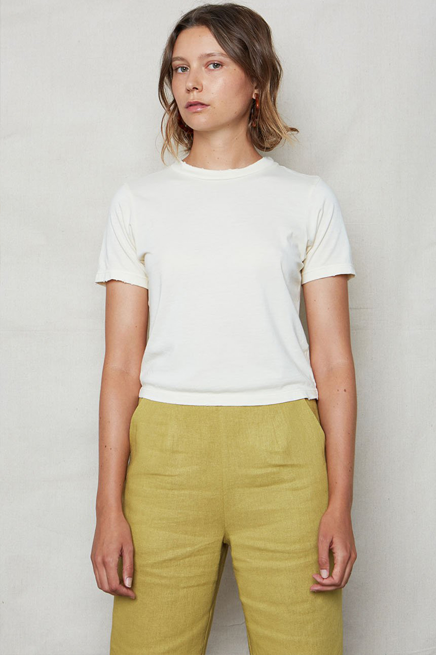 09777b9317f3 42 Eco-Friendly & Fairtrade White T-Shirts For Every Budget