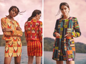 conscious fashion brand with african roots akoma 1260