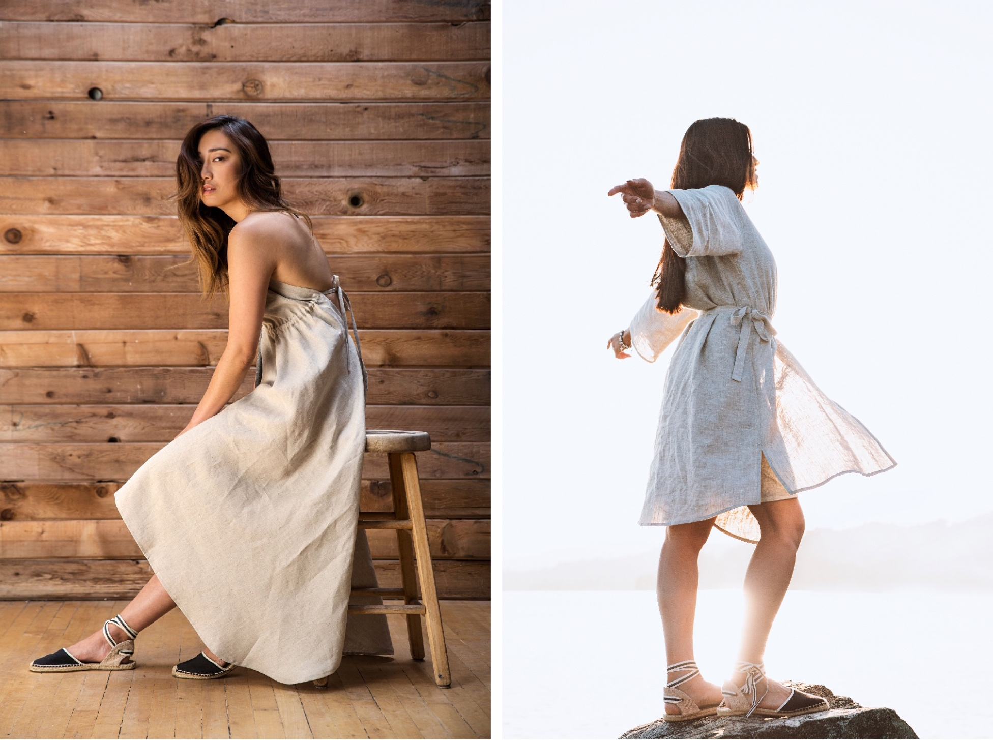 conscious brands with african roots arraei collective