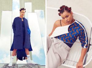 africa-inspired designers buki akomolafe