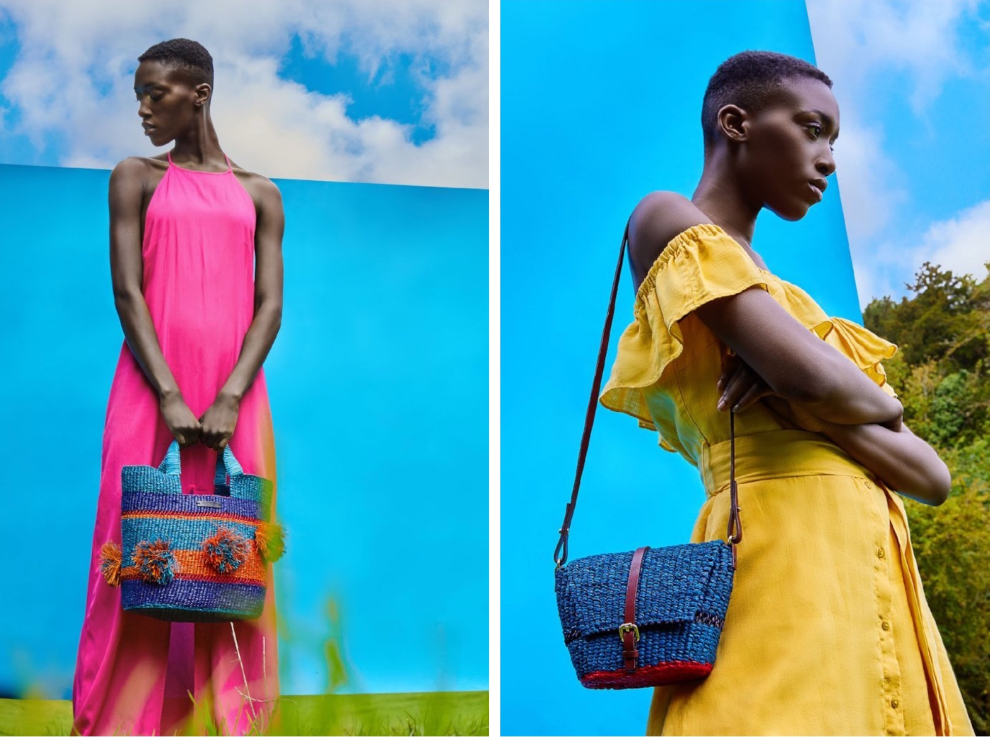 conscious fashion brands with african roots ashepa
