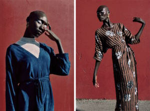 conscious fashion brands with african roots osei duro