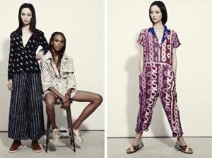 africa-inspired designers studio 189