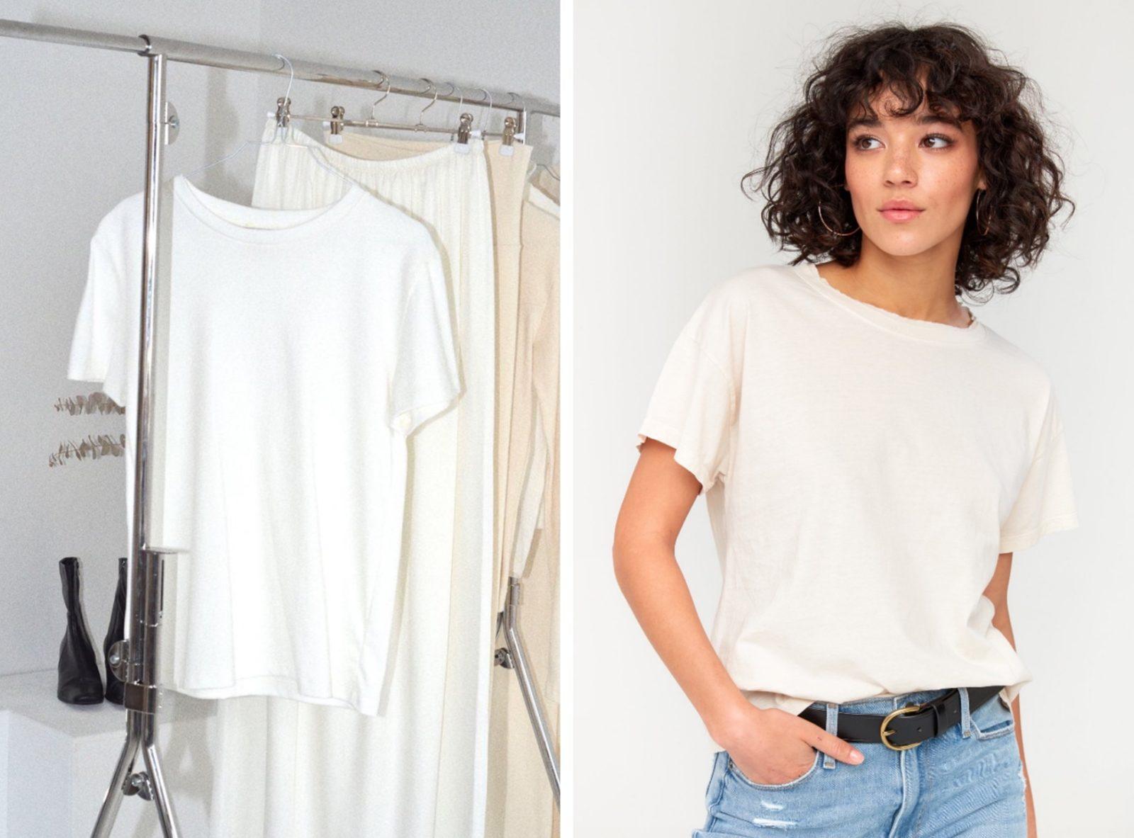 835c578e 42 Eco-Friendly & Fairtrade White T-Shirts For Every Budget