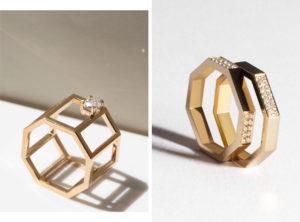 lab grown diamonds jem jewellery