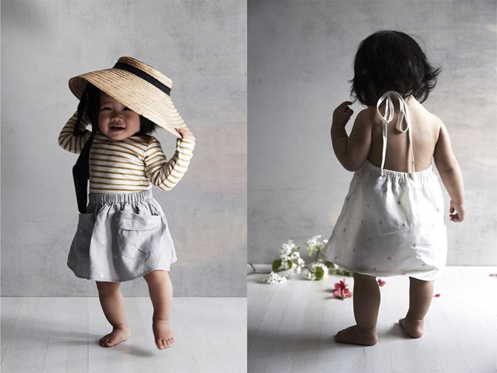 mabo baby garments
