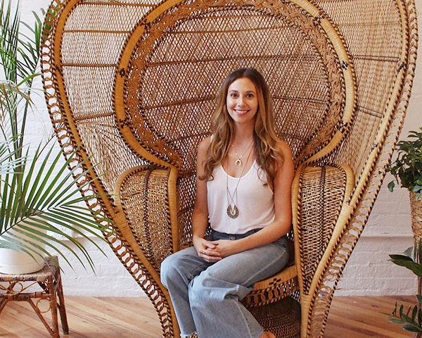 Better Than Meditation: The Deep Tissue Massage In New York City