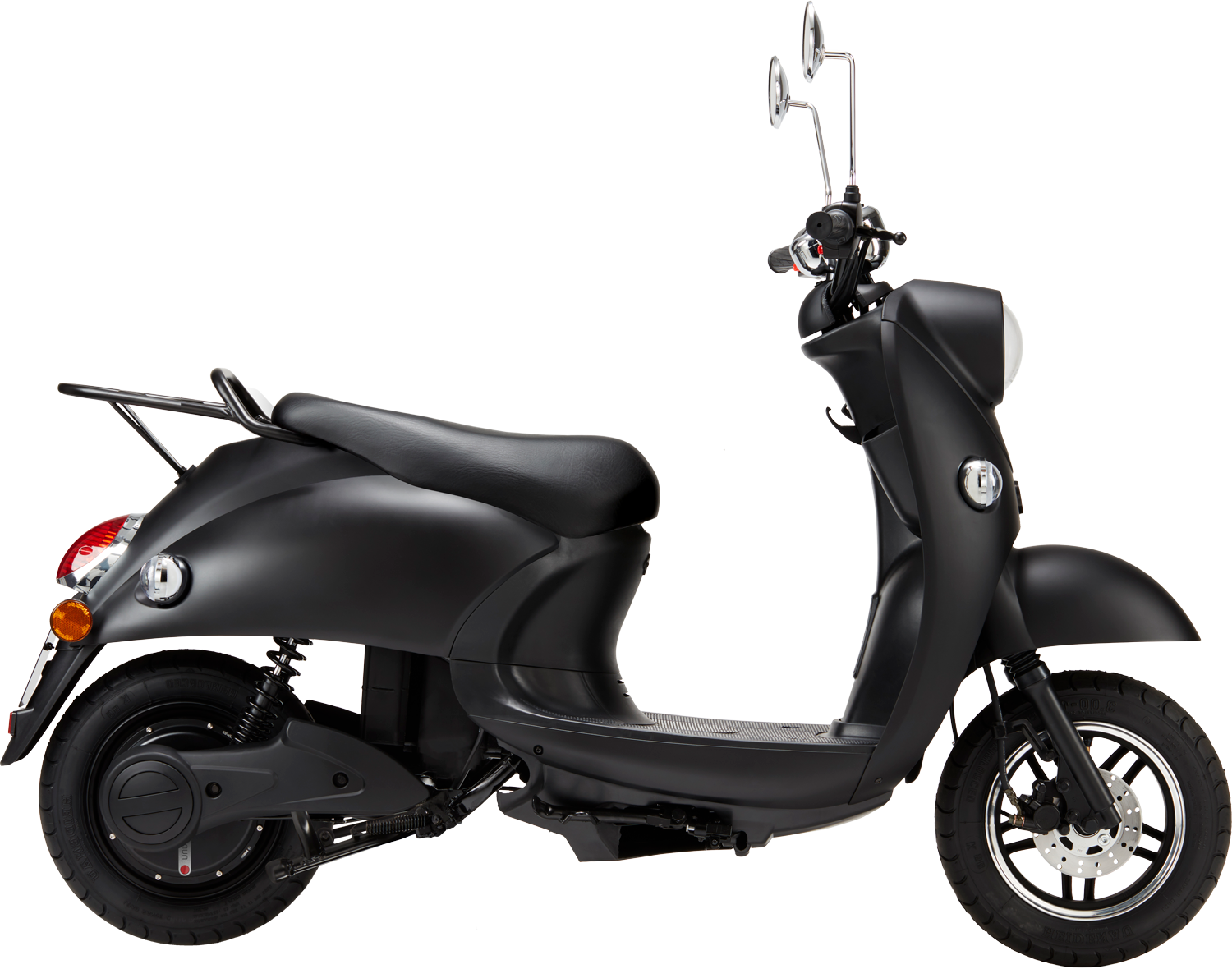 join a free test ride with unu e scooter win 1 mochni goodie bag. Black Bedroom Furniture Sets. Home Design Ideas