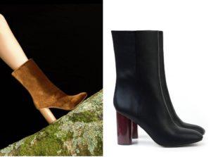 vegan shoe sydney brown