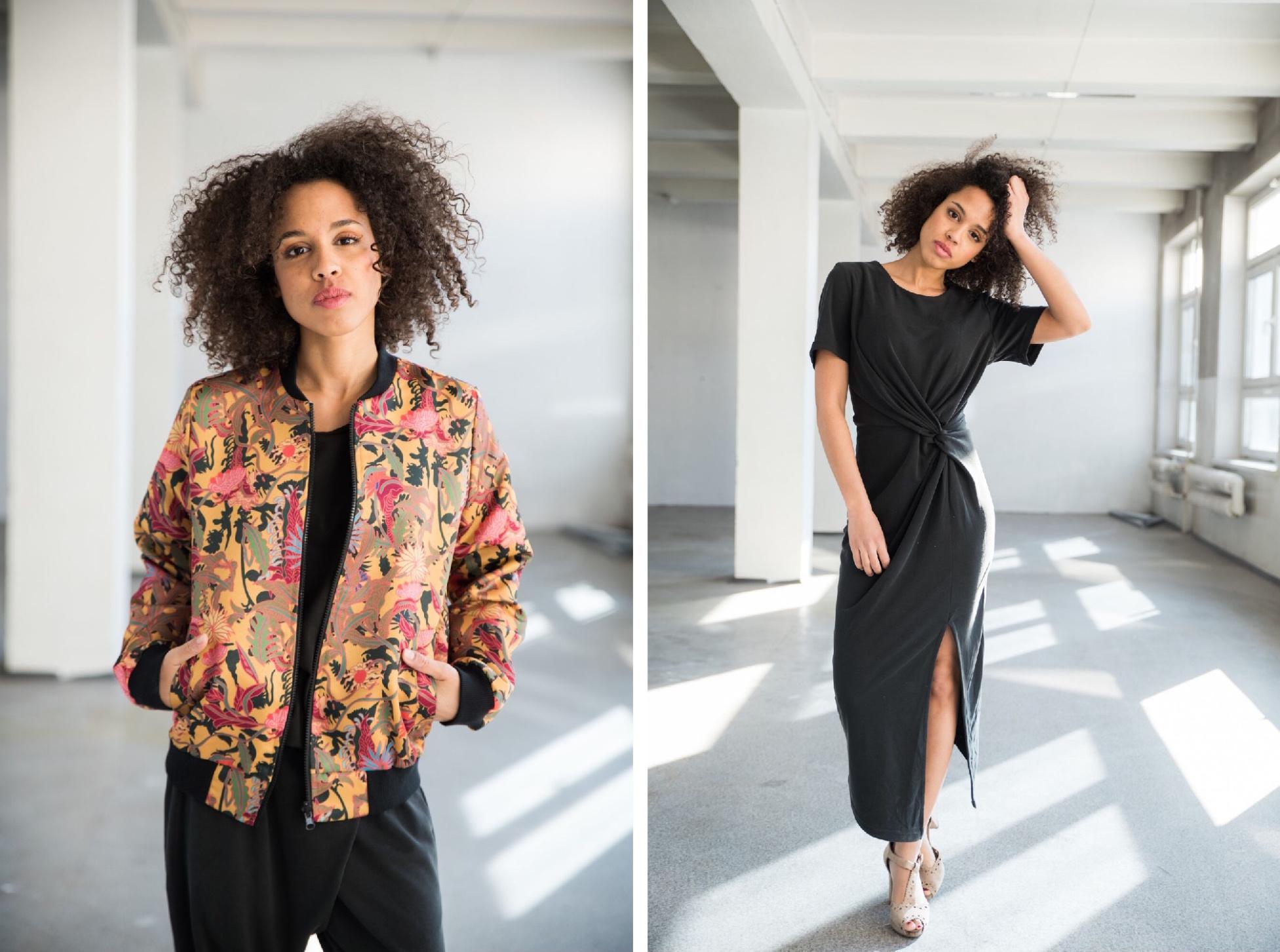 africa-inspired designers kokoworld