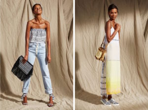 africa-inspired designers lemlem