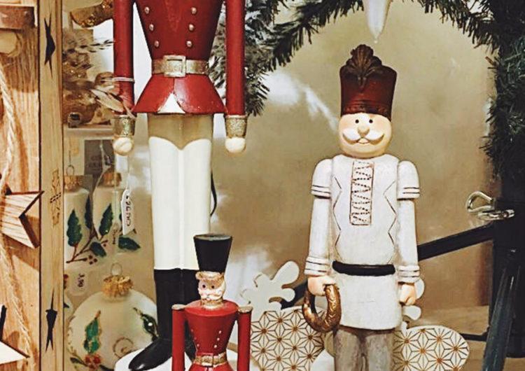 9 Ways How To Celebrate Eco-Friendly Christmas
