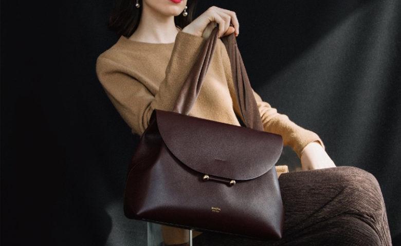 20 Leather Bag Designers Who Keep Traditional Craftsmanship Alive