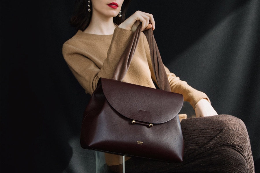20 Leather Bag Designers Who Keep Traditional Craftsmanship Alive