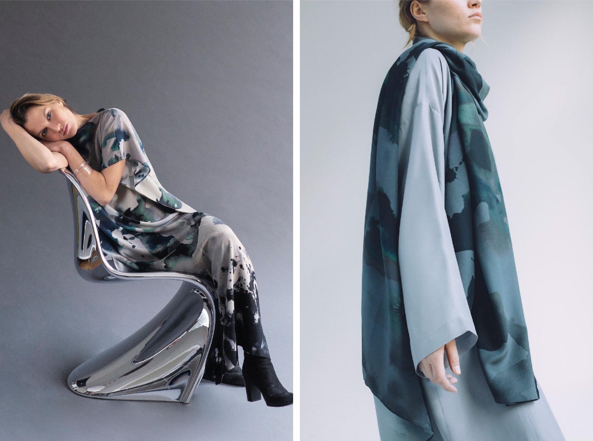 skarabis organic silk