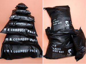 home compostable better packaging