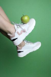 vegan sneakers brand womsh
