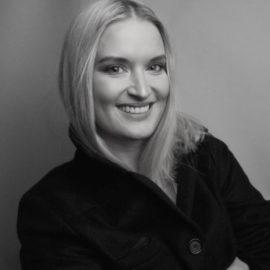 Antonia Böhlke