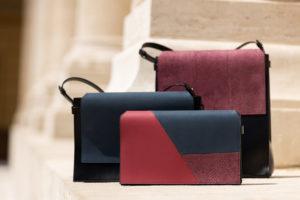 adjustable eco bag